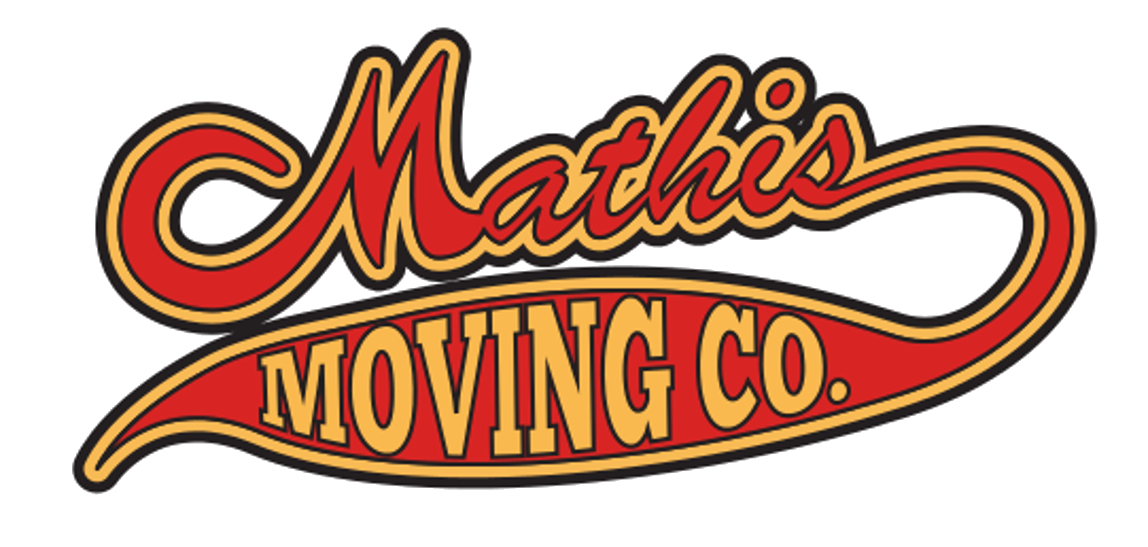 Trust clipart reliable. Home mathis moving carrying