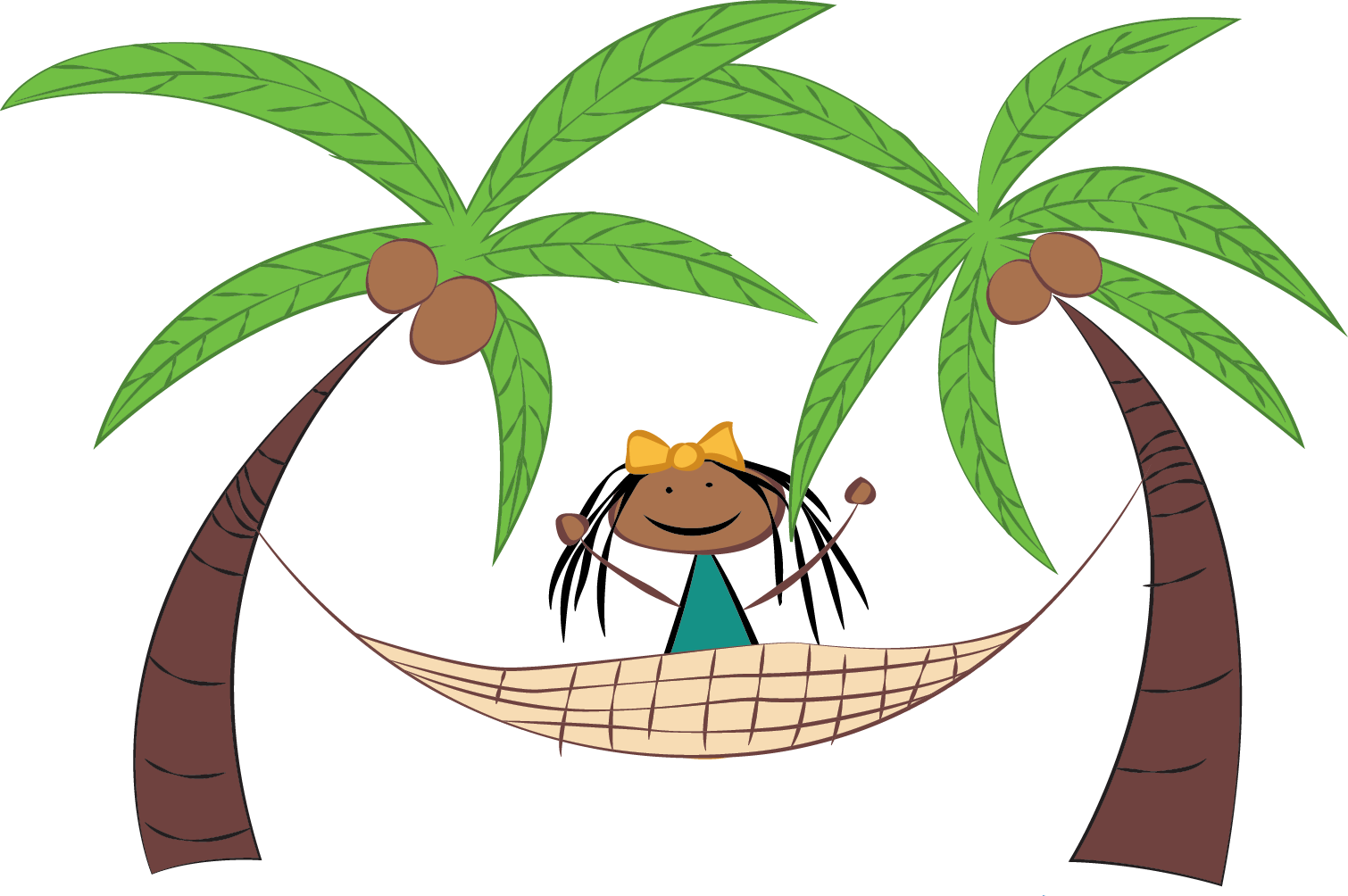 Moving clipart palm tree. Psychiatric services st croix