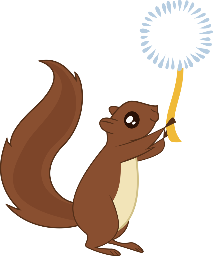 Moving clipart squirrel. Twice profiles asianfanfics jdygbypng