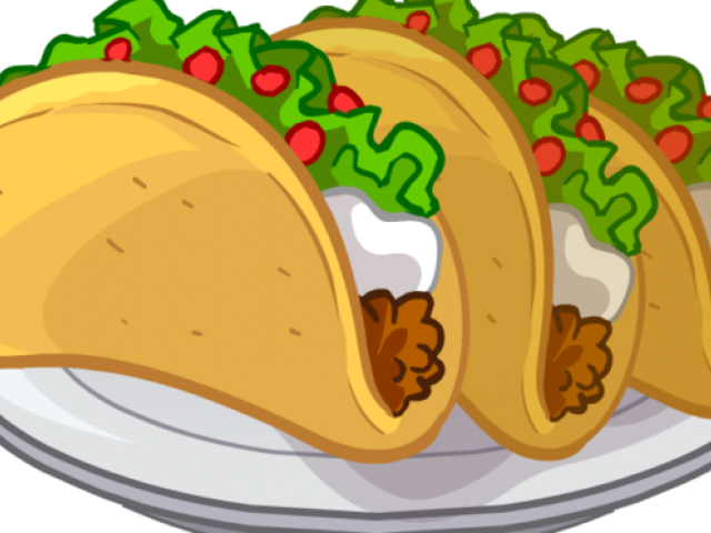 Animated sports gifs free. Moving clipart taco