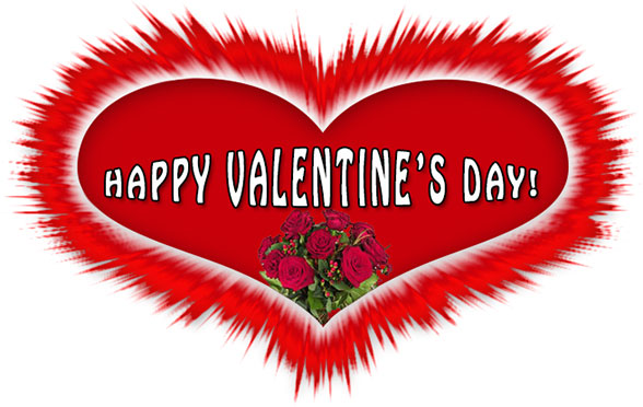 Valentine clipart animated. Free gifs animations