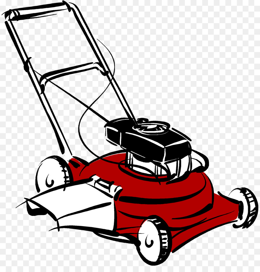 Lawn mowers zero turn. Mowing clipart