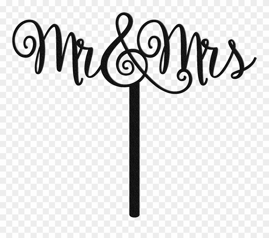 And mrs png transparent. Mr clipart background
