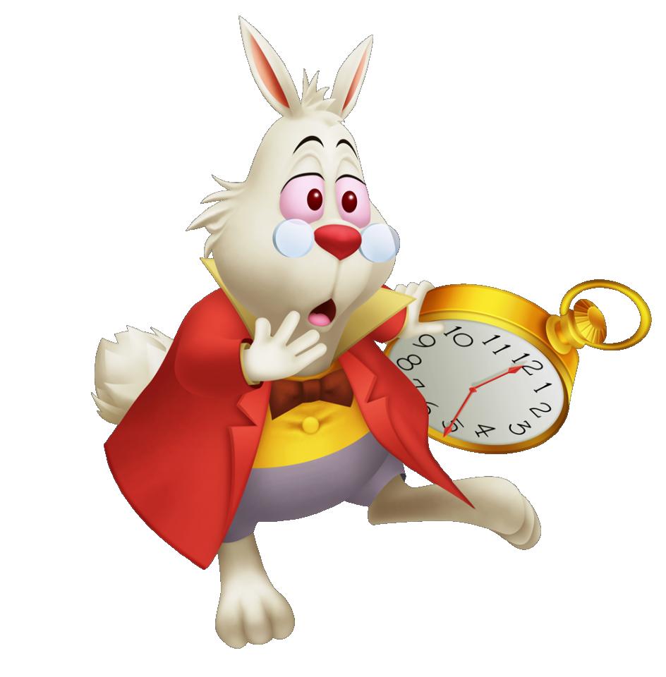 Rabbit character giant bomb. Mr clipart boss