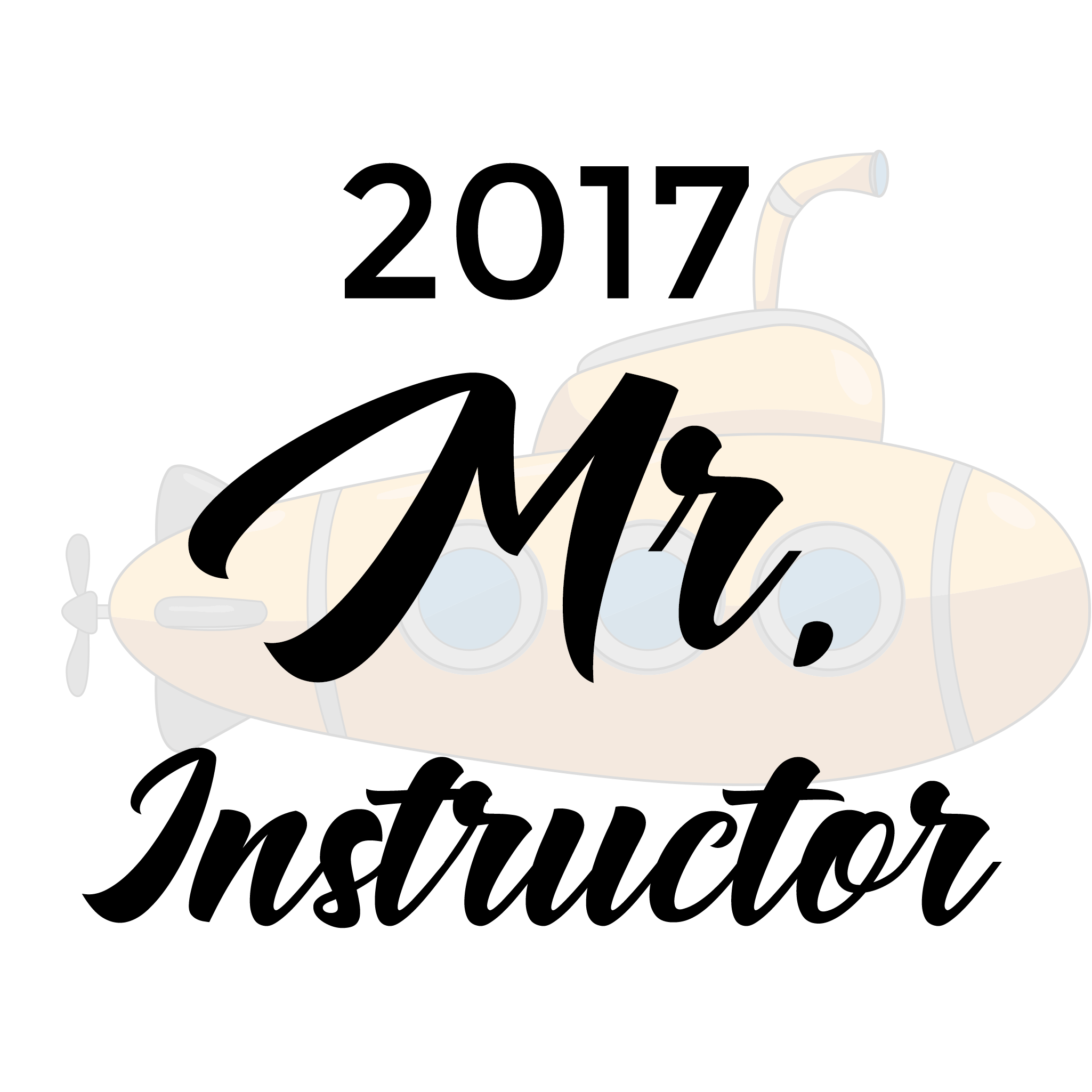 instructor asia dive. Mr clipart calligraphy mr