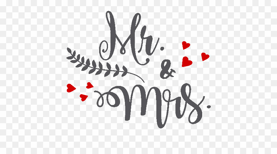 And mrs free png. Mr clipart calligraphy mr