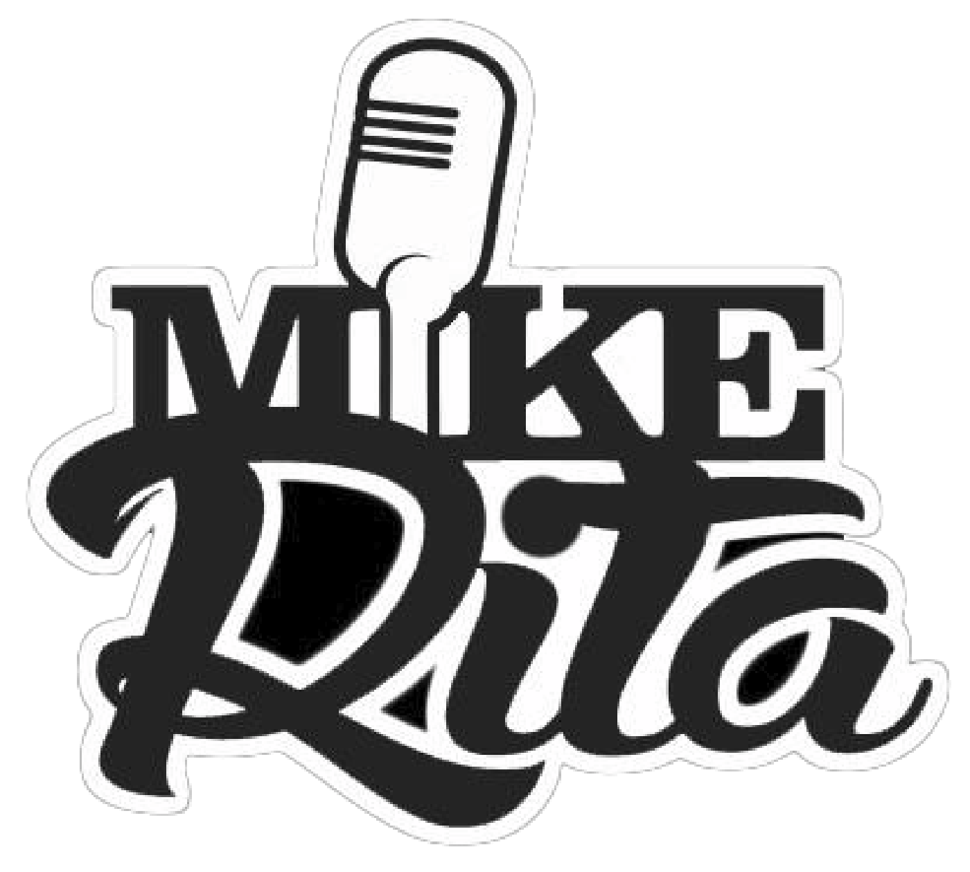 Mr clipart calligraphy mr. Mike rita welcome to