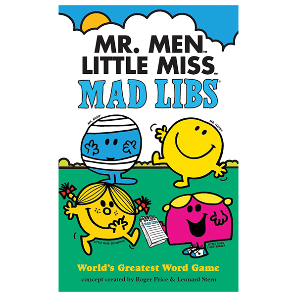 Mr clipart ideal man. Men little miss mad