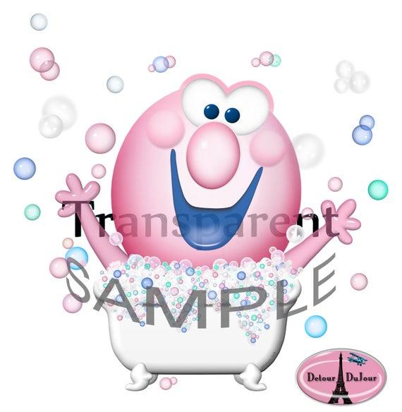 Bubble alphabet letters buble. Mr clipart mister