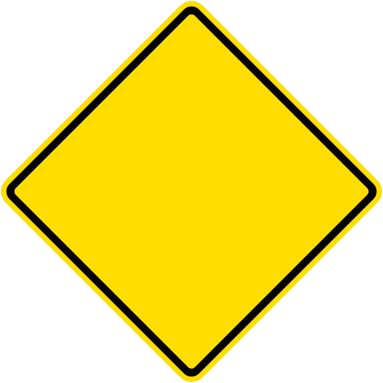 Mr clipart mr template. Road sign smith s