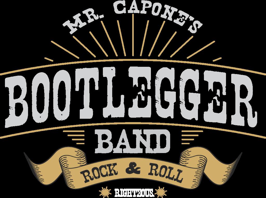 Capone s bootlegger band. Mr clipart mr template
