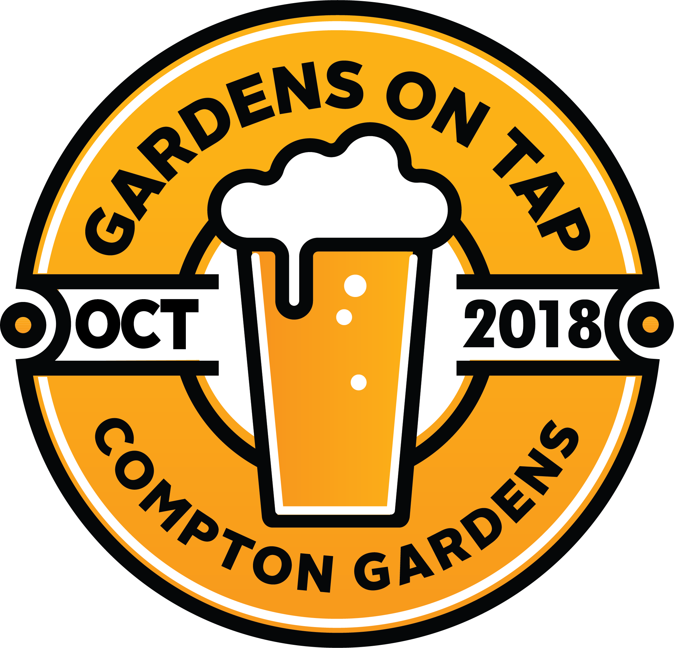 Mr clipart ms foundation. Gardens on tap amount