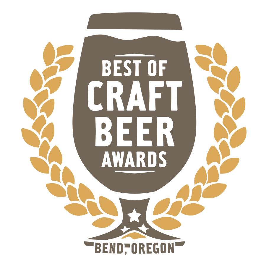 Best of craft beer. Mud clipart coffee spill
