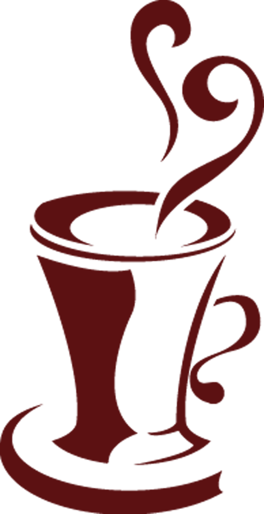 Taza de cafe png. Mud clipart coffee spill