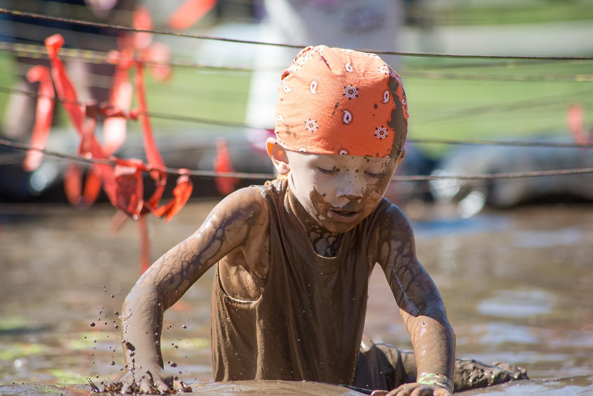 City of neenah fun. Mud clipart filthy