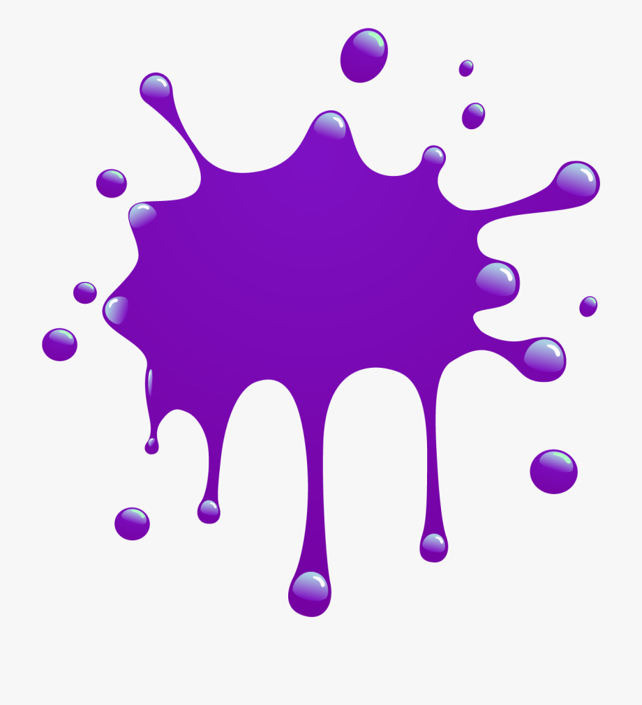 Mud clipart ink splash. Clip art paint splatter
