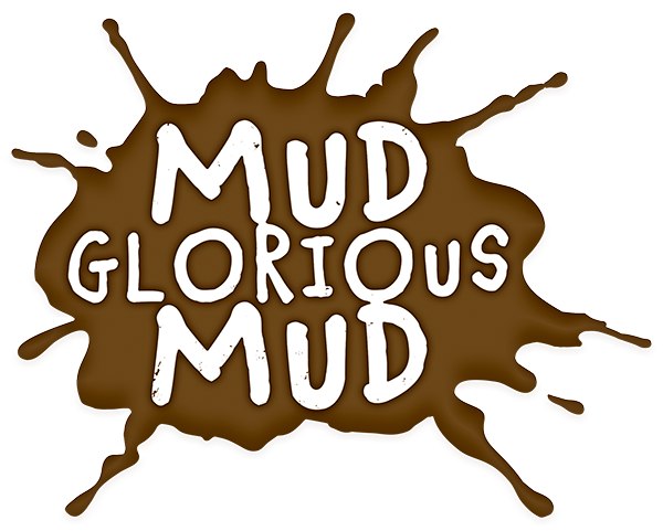 mud clipart muddy clothes