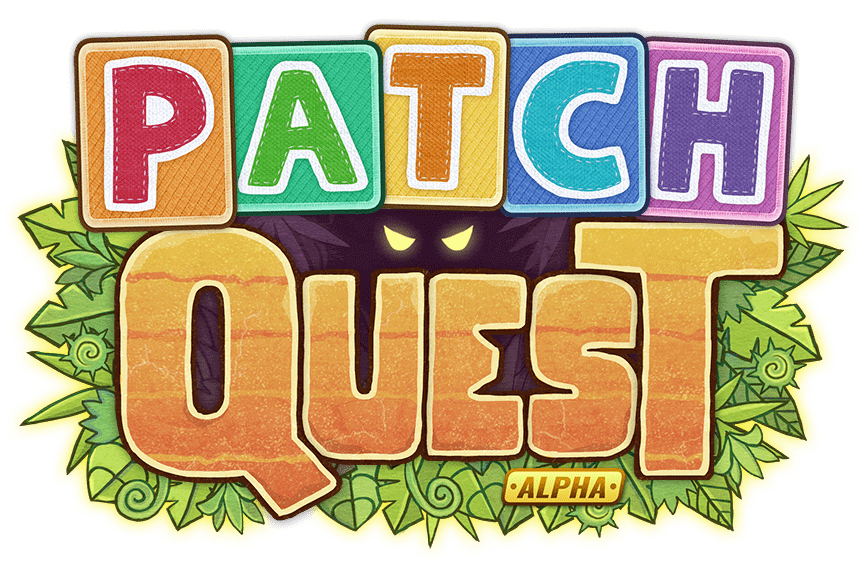 Mud clipart muddy river. Patch quest a game