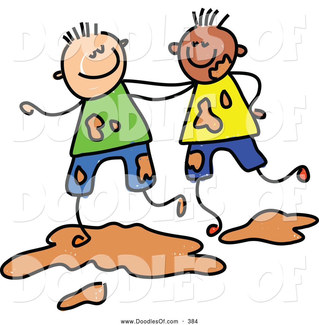 Mud clipart muddy river. Collection of free download