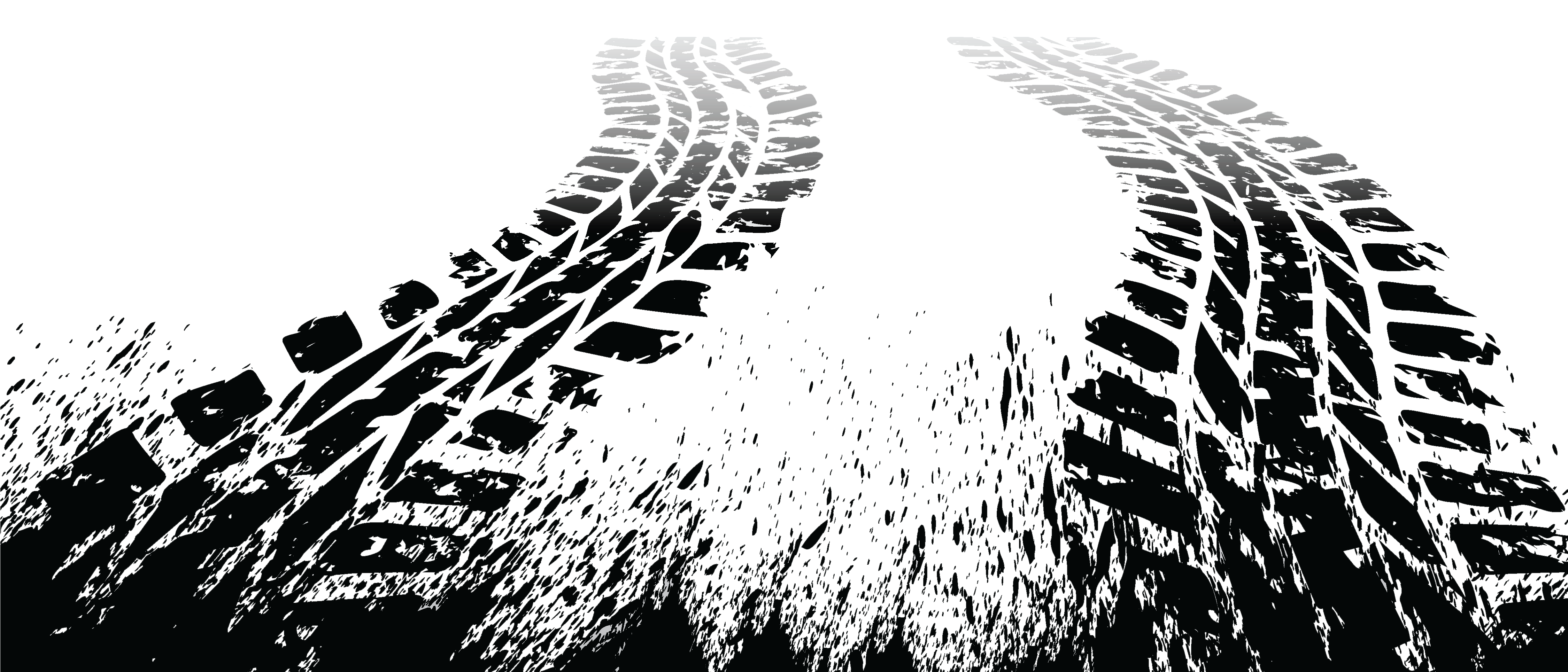 Tread cool cliparts stock. Mud clipart muddy tire