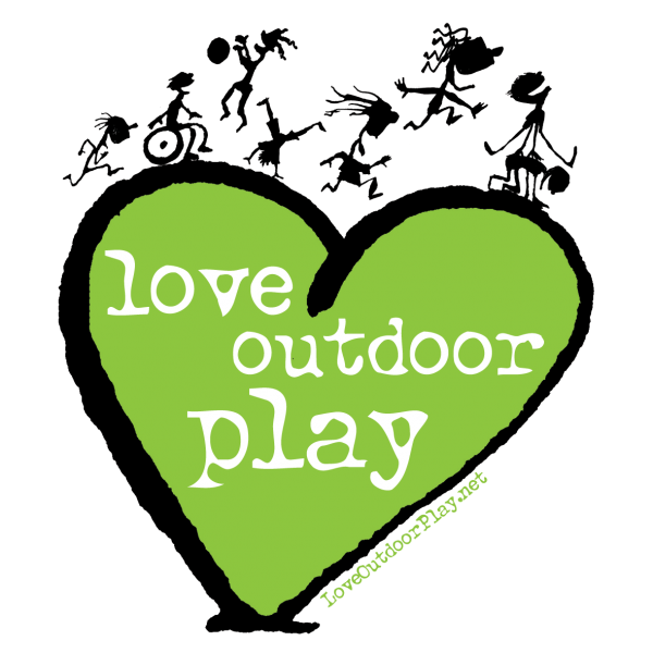 Liberal england guest post. Mud clipart outdoor learning