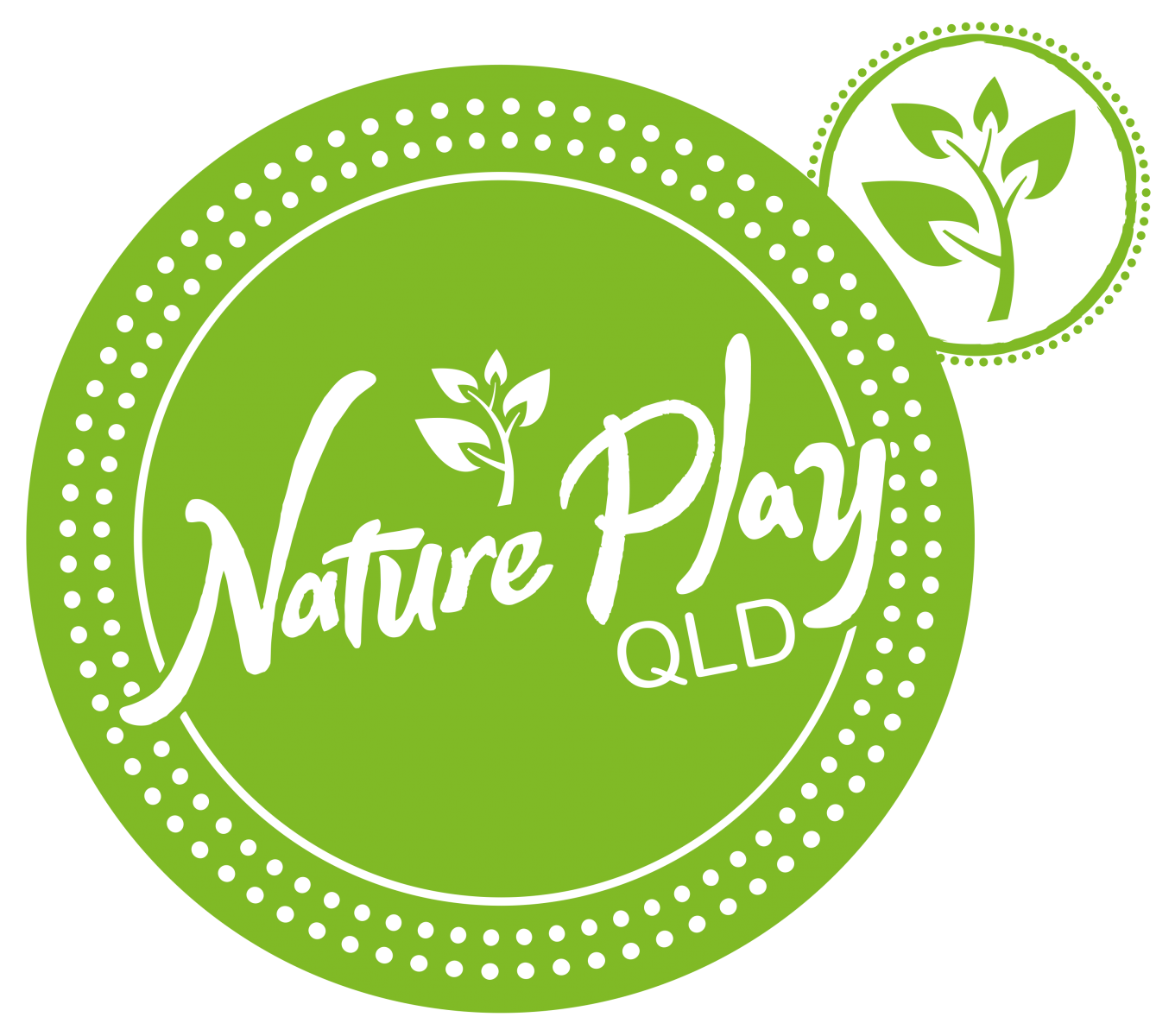 Mud clipart outdoor learning. Benefits of nature play