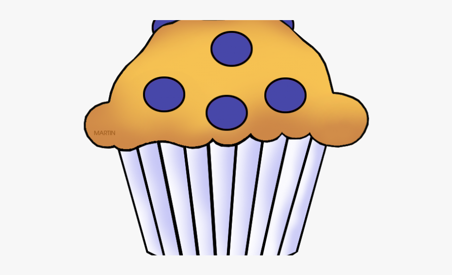 Transparent background muffin free. Muffins clipart giant cupcake