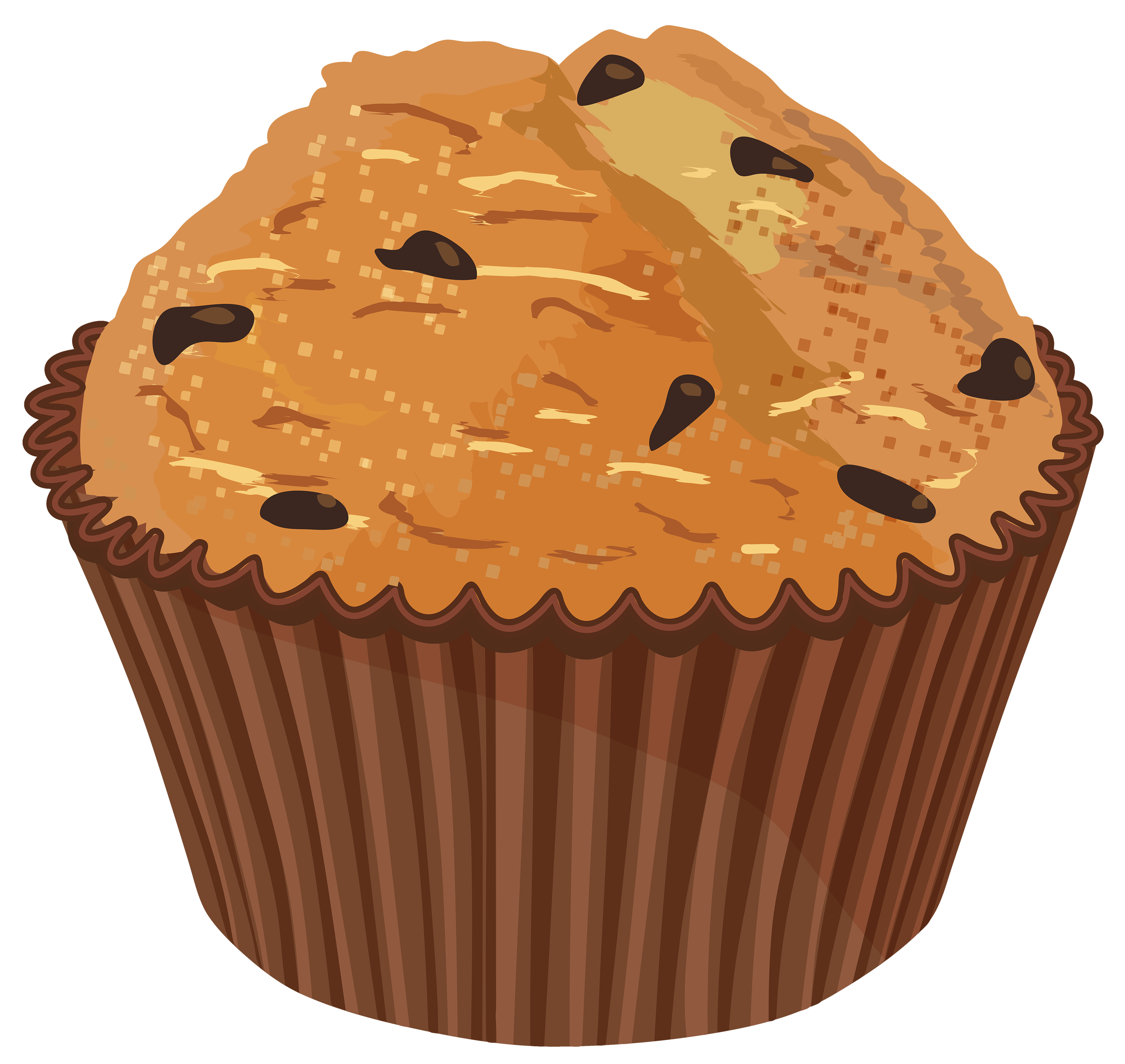 Muffin clipart. Png best web