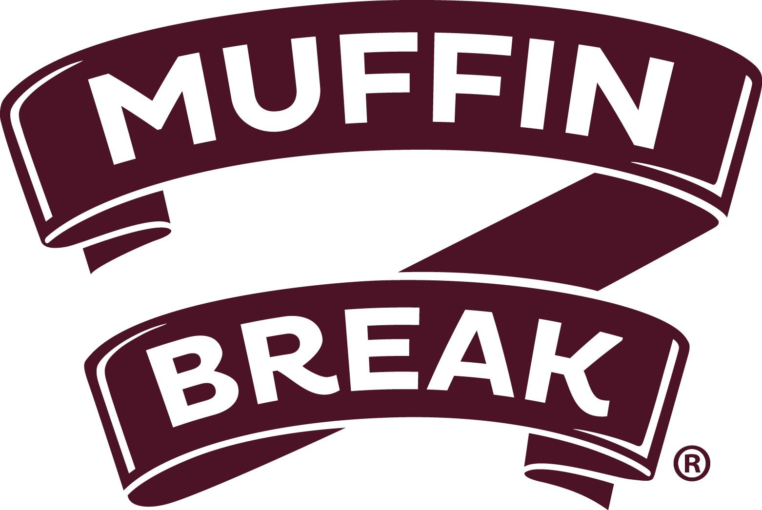 Break casey central. Muffins clipart bran muffin