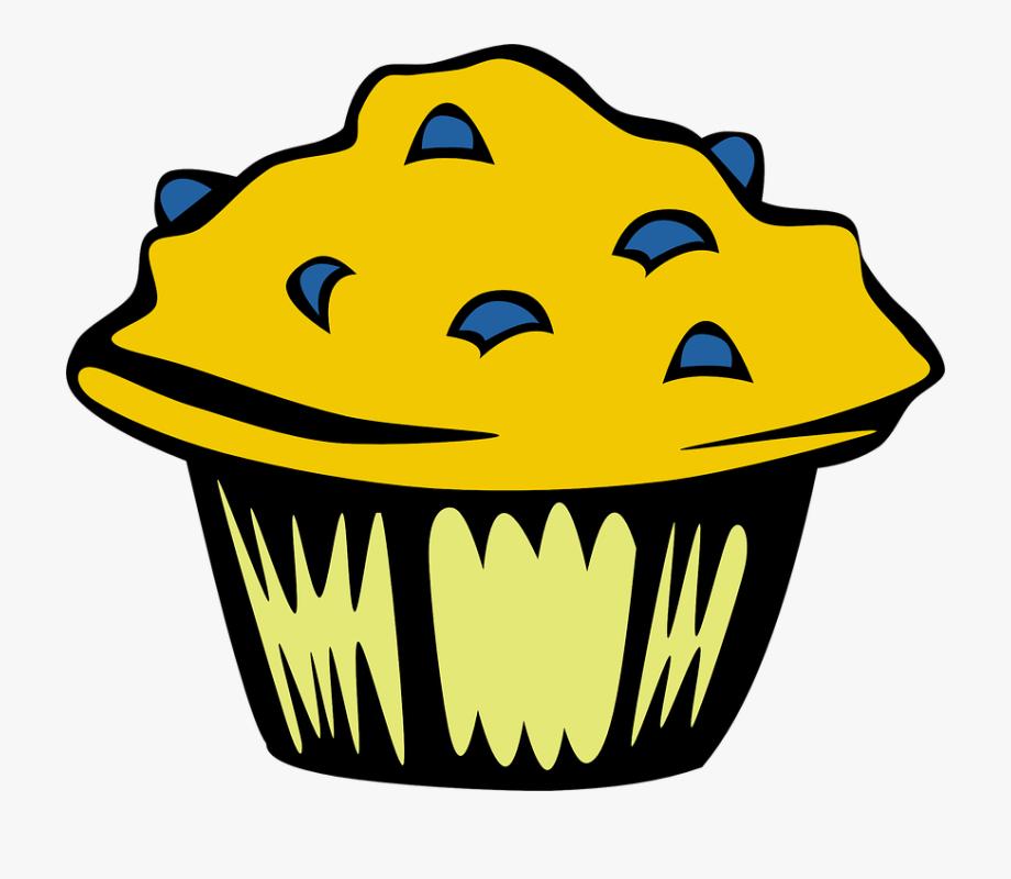 Muffin clipart breakfast muffin. Clip art free cliparts