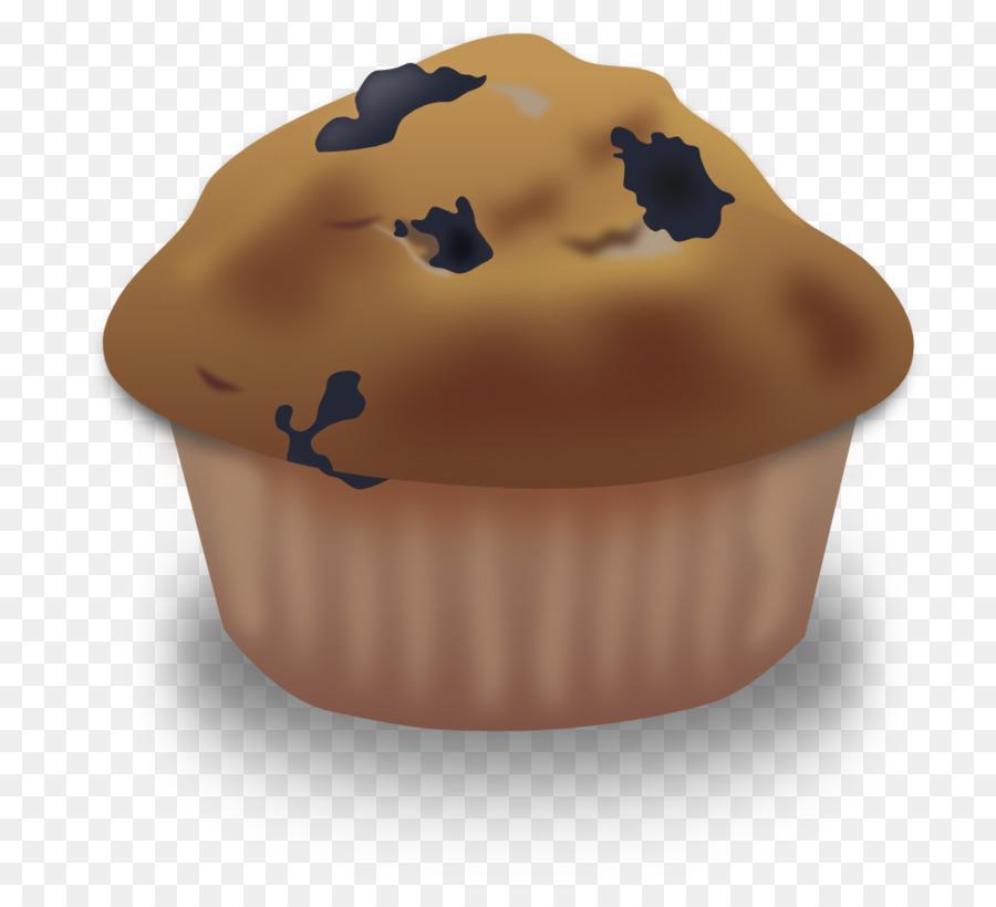 Chocolate bakery breakfast cupcake. Muffin clipart cartoon