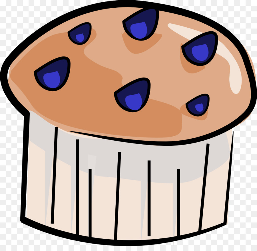 Birthday cake png download. Muffin clipart cartoon