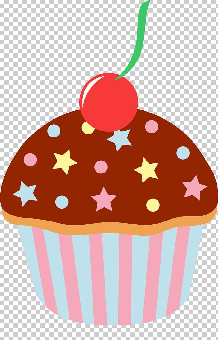 Sprinkles clipart cake decorating. Cupcake cartoon png baking