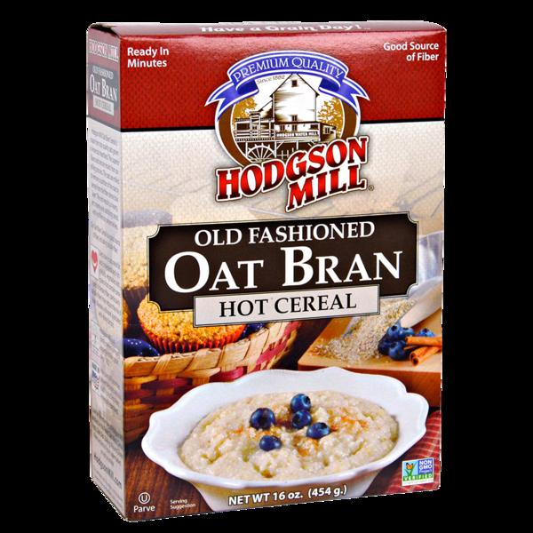 Wheat clipart wheat germ. Cereal breakfast hodgson mill