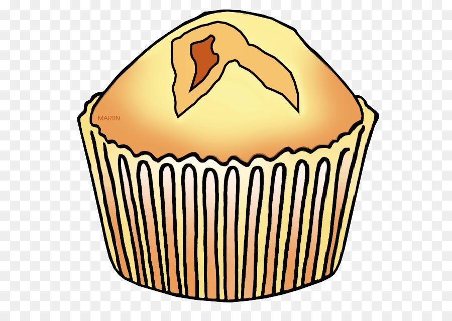 American cupcake clip art. Muffins clipart bran muffin