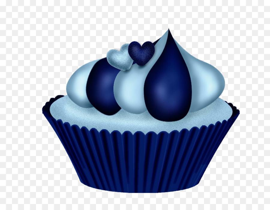 Muffin clipart cupcake design. X free clip art