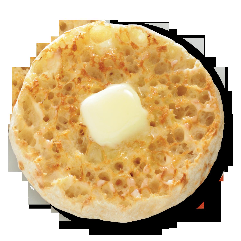Muffin clipart english muffin. Recipesbnb celebrate years of