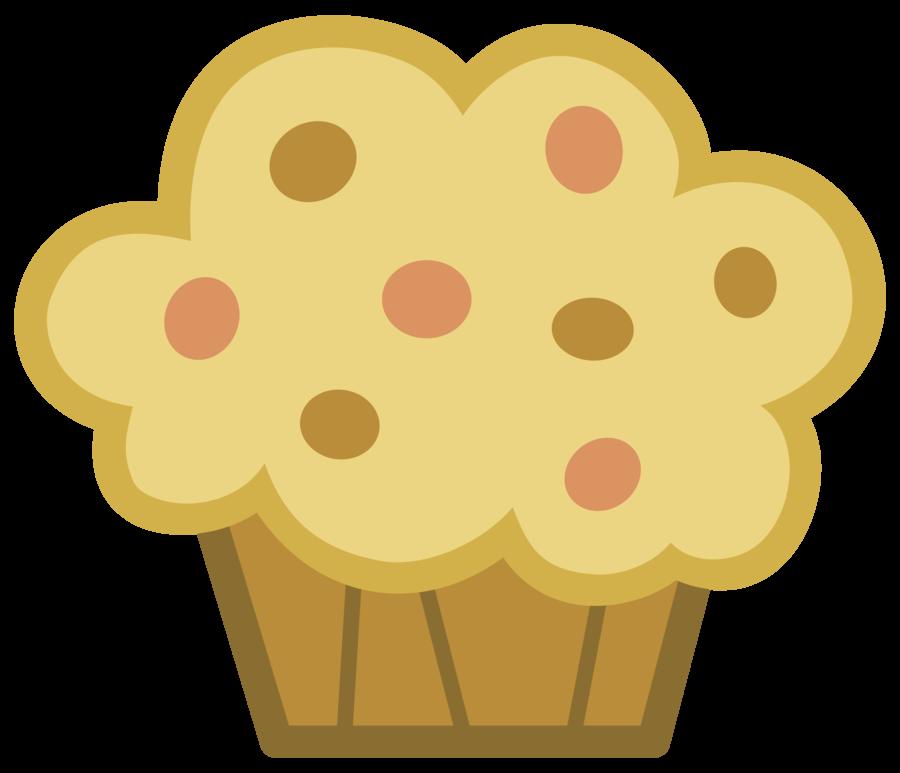 Derpy hooves wiki fandom. Muffins clipart blueberry muffin
