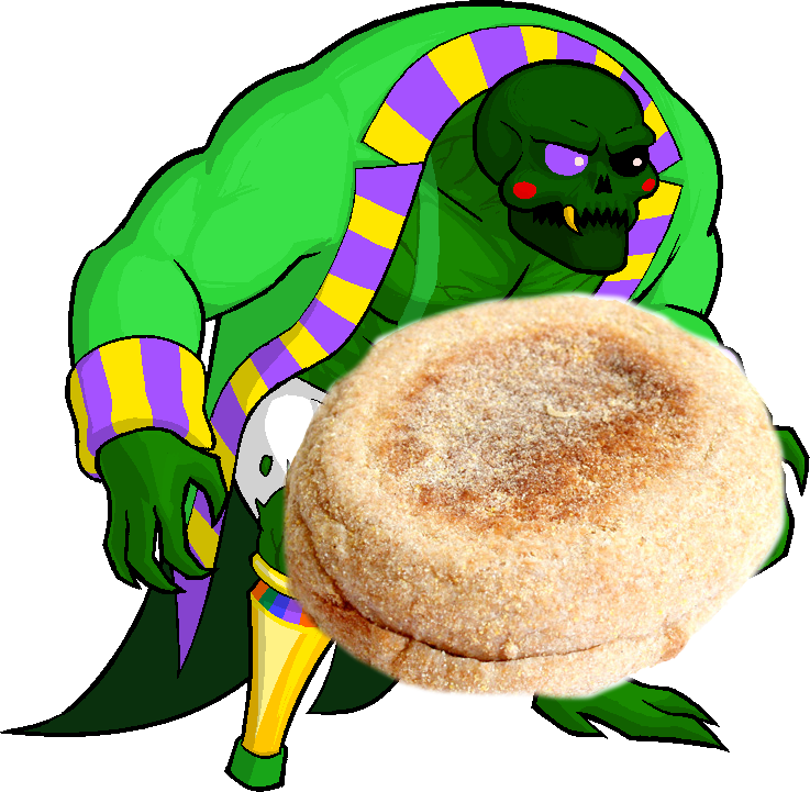 Homestuck want to add. Muffin clipart english muffin