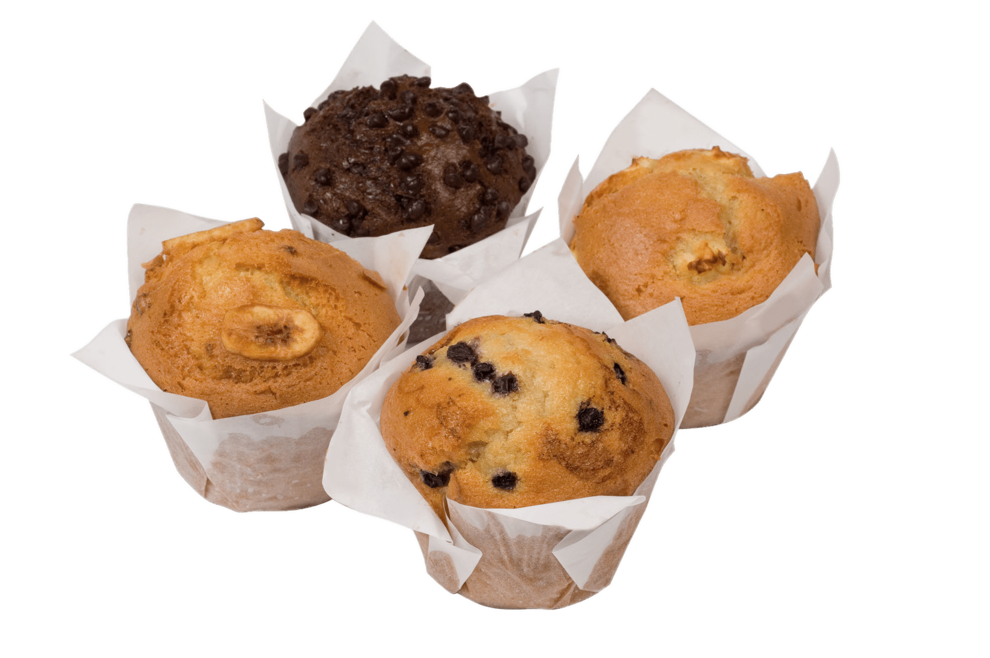 Muffin clipart english muffin. Selection transparent png stickpng
