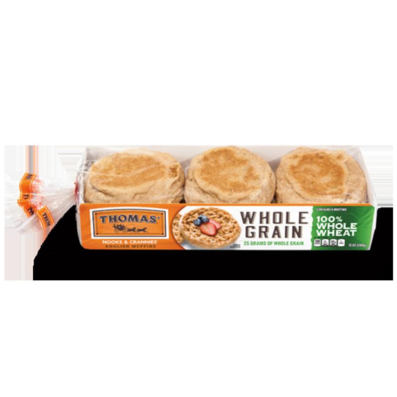 muffin clipart english muffin