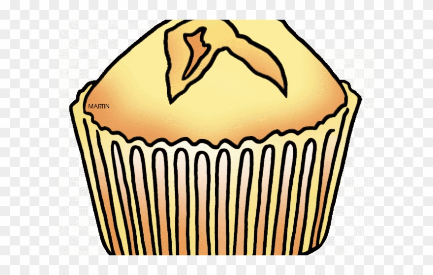 Muffin clipart five. Blueberry png download