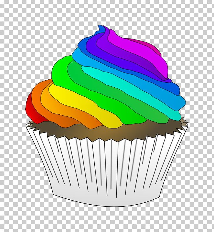 Frosting icing donuts png. Muffin clipart frosted cupcake