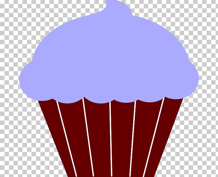 Cakes frosting icing png. Muffin clipart frosted cupcake