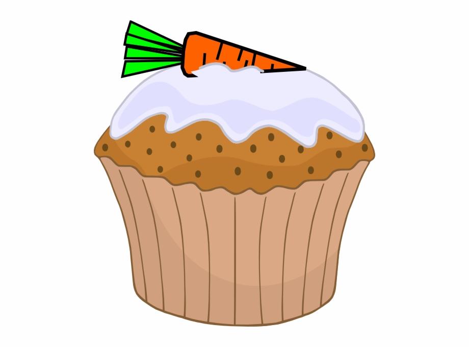 Muffin clipart mini muffin. Cack cupcake clip art