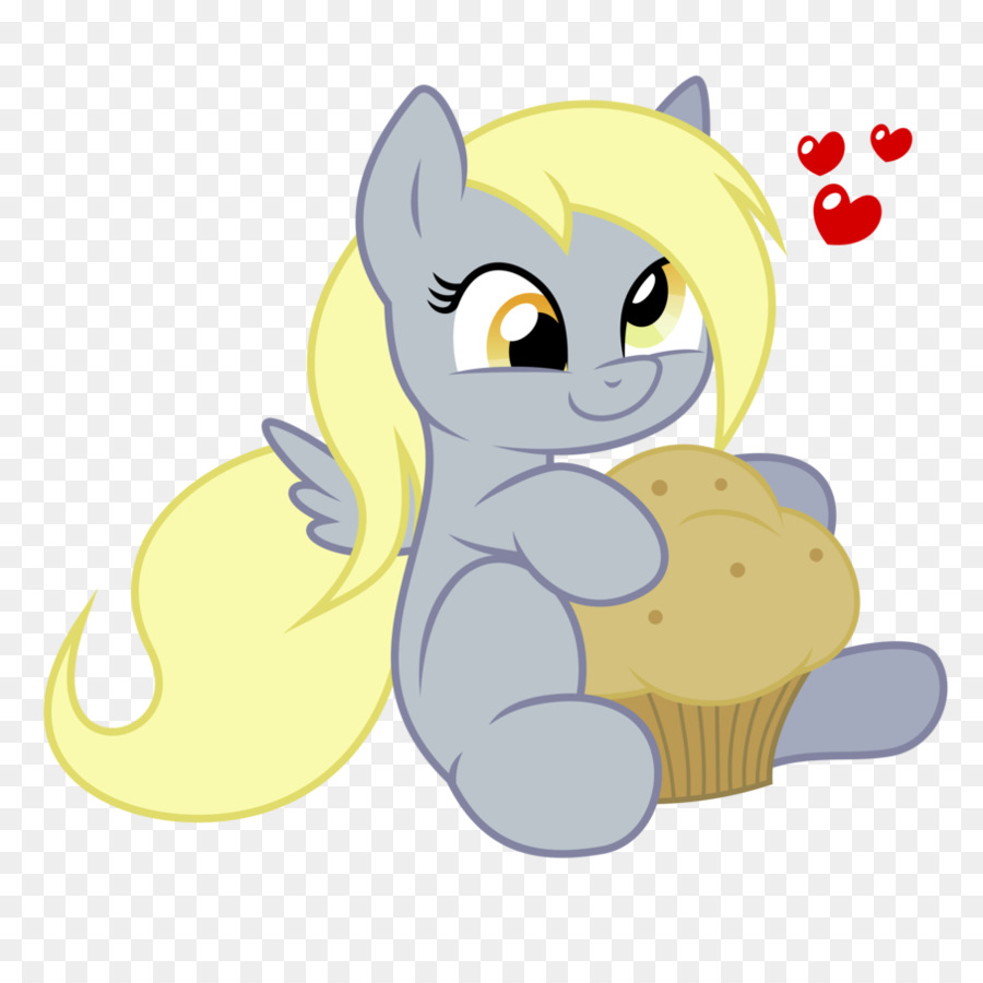 Muffins clipart mlp. My little pony png