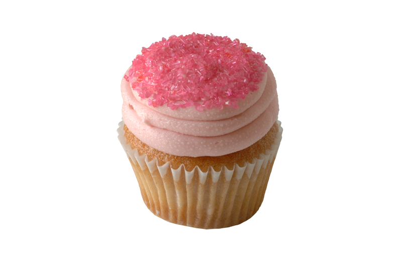 Muffin clipart muffin pan. Strawberry flavoured cupcakes piktochart