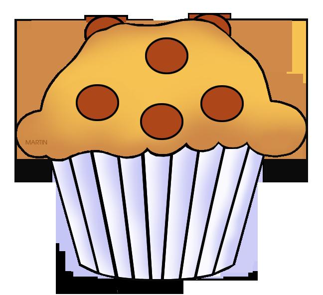 Miniclips muffins clip art. Muffin clipart muffin top
