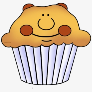 Muffin clipart muffin top. Chocolate transparent background
