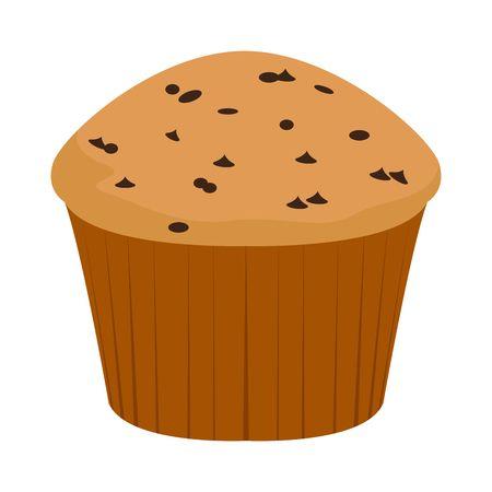 Muffin clipart plate muffin. Free download clip art